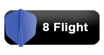 Plumas 8 Fligths