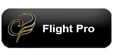 Fit Flight Pro