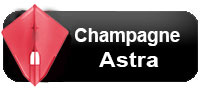 L-style Champagne Astra