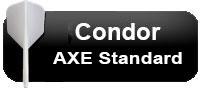Plumas Condor AXE Standard