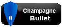 L-style Champagne Bullet
