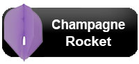 L-style Champagne Rocket