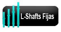 L-Shaft Normales Fijas