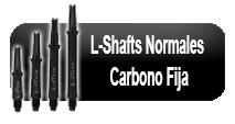 L-Shafts Normales Carbono Fija